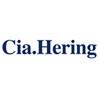 Cia Hering