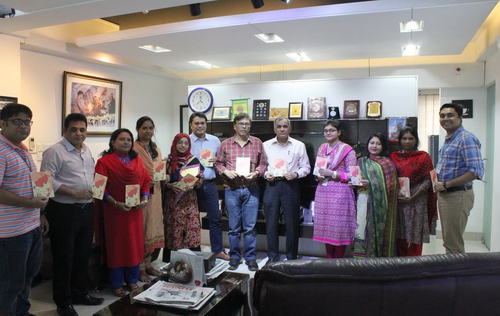 Valentine\'s Day Celebration at Ananta