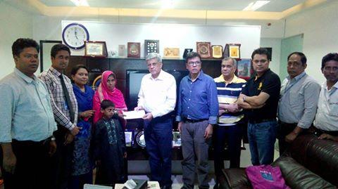 Home | Ananta Group Bangladesh