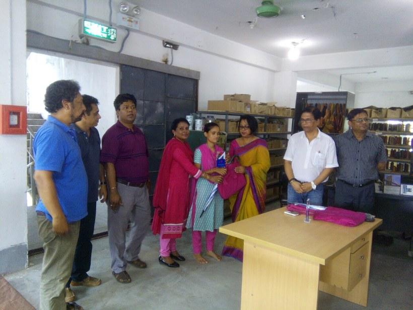 News | Ananta Group Bangladesh